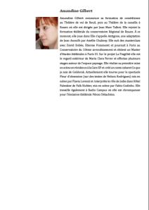 Capture d'écran 2013-05-04 à 15.17.08